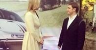 Марии Шараповой предложили стать послом российского этапа «Формулы-1»