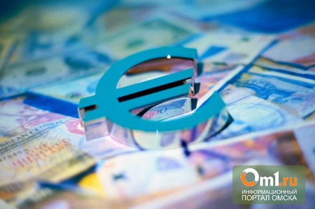 Глобальные рынки и еврооблигации
