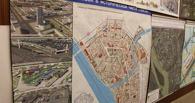 Мэрия ищет свободные места в центре Омска под парковки