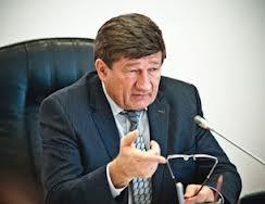 Двораковский заявил о бесперспективности в Омске электрического транспорта