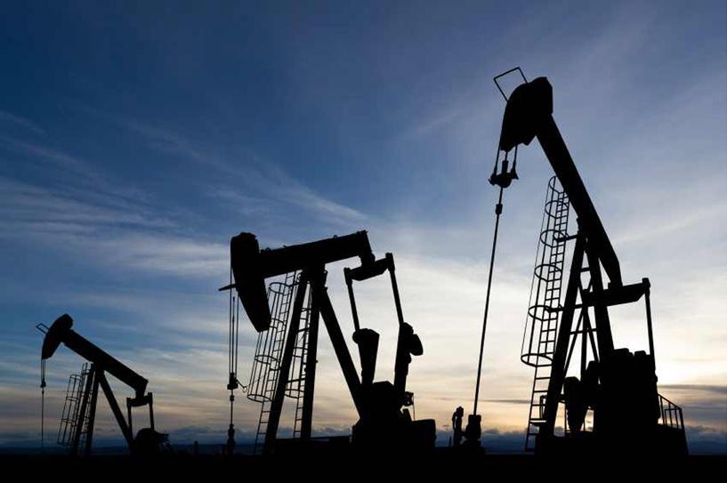 Россия закроет информацию о запасах нефти и газа для США и ЕС