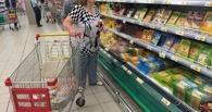 Брюссель считает убытки: европейские фермеры потеряли 5,5 млрд из-за продуктового эмбарго РФ