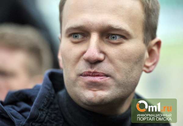 Омичей всю неделю интересовал лишь ливень, Навальный и КиШ