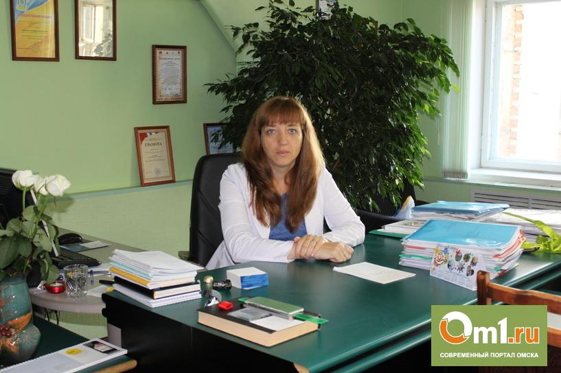 Двораковский на аппаратном отчитал Спехову, как школьницу