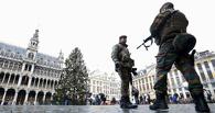 Будьте осторожны за рубежом: Ростуризм советует не ездить в Европу из-за угрозы терактов