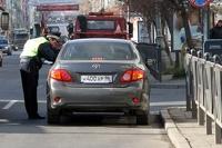 В Госдуме предлагают делать водителям скидку за оплату штрафа заранее