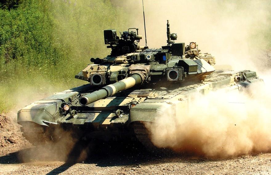 картинки танков на рабочий стол № 524163 загрузить