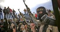 Число россиян, воюющих за террористов в Ираке, за год увеличилось вдвое