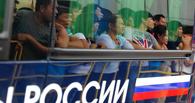 В Омске10 мигрантов выдворили из страны