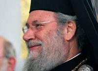 Кипрская церковь пожертвует пивным заводиком ради государства