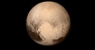 Космическая станция New Horizons впервые подлетела к Плутону