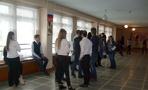 За 9 лет в Омской области планируют ввести односменку во всех школах