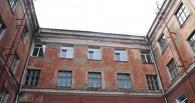 Гимназию №88 в Омске признали «ограниченно работоспособной»