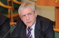 В России кончились деньги на ликвидацию ЧП