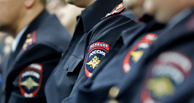 На льду Иртыша нашли тело омича, спрыгнувшего с Ленинградского моста