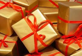 Подарки для омских чиновников оценит специальная комиссия