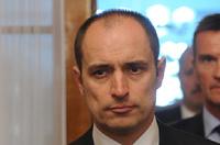 Военная прокуратура просит Шойгу уволить главу «Оборонсервиса»