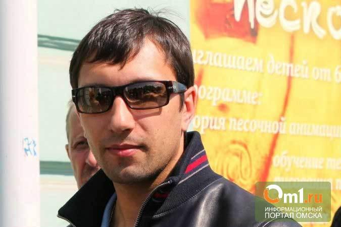 Депутат омского Горсовета Мавлютов: «Я не считаю себя виновным»