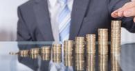 В Омске мужчинам платят больше, чем женщинам