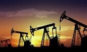 Россия готова снизить добычу нефти ради поддержания мировых цен