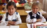 В Госдуме предлагают не принимать в садики и школы детей мигрантов