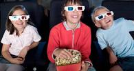 Омские кинотеатры покажут детям «Холодное сердце» бесплатно
