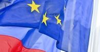 Без дискуссий: Евросоюз продлит антироссийские санкции еще на полгода