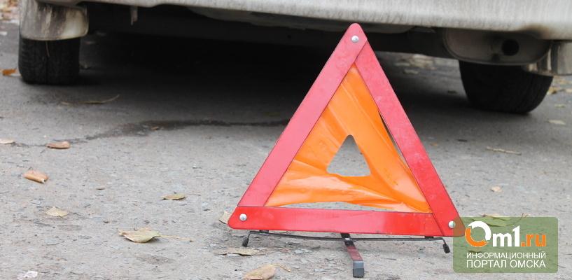 За травмы пассажир отсудил у обоих водителей, участвовавших в ДТП, 30 тысяч рублей