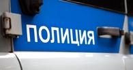 В Омске пропали студенты института водного транспорта