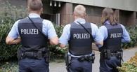 В Берлине несколько мигрантов 30 часов насиловали и избивали русскую девочку