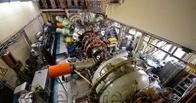 Российские ученые разогрели термоядерную плазму до рекордной температуры