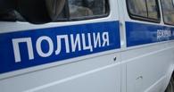 Бдительный полицейский спас жизнь раненому омичу