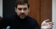 Ветеран Чеченской войны Игорь Баринов возглавит Агентство по делам национальностей