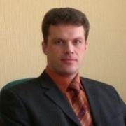 В полку кандидатов в президенты омского союза предпринимателей прибыло