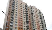 Омичи раскупили квартиры в панельных новостройках