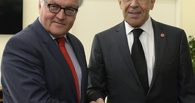 МИД Германии заявил о серьезном подрыве доверия к России