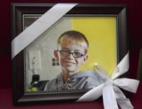 В России расследуют смерть еще одного ребенка, усыновленного в США
