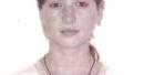 В Омске больше месяца ищут пропавшую в Солнечном 21-летнюю девушку
