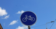 В октябре от «омского Арбата» проложат новую велодорожку