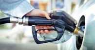 Перевалят ли цены на бензин в Омске за 40 рублей?