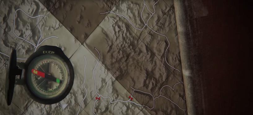 Польская видеоигра о перевале Дятлова выйдет уже через неделю