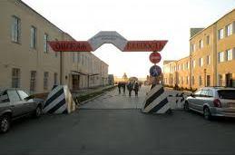 В Омской крепости на 2 миллиарда планируют отремонтировать девять объектов