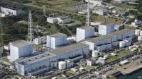На «Фукусиме» опять «убежала» радиационная вода