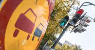 Унифицируемся с Таджикистаном: правила дорожного движения хотят сделать едиными по всему СНГ