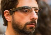 Google начал продавать свои «умные очки»