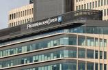 «Газпром» отказался от услуг аудитора PwC в пользу российской компании