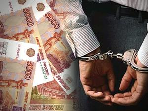 «Гастролеры» –фальшивомонетчики, пойманные в Омске, напечатали денег на 2,5 млн рублей