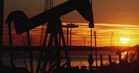 Американские нефтяники пострадают от санкций, введенных против России