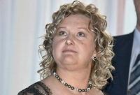 Супруга Лужкова заняла последнее место в списке богатейших женщин планеты