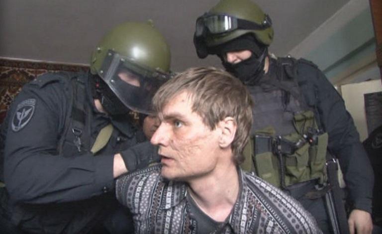 В Омске «марьяновский стрелок» отправится на принудительное лечение в психбольницу